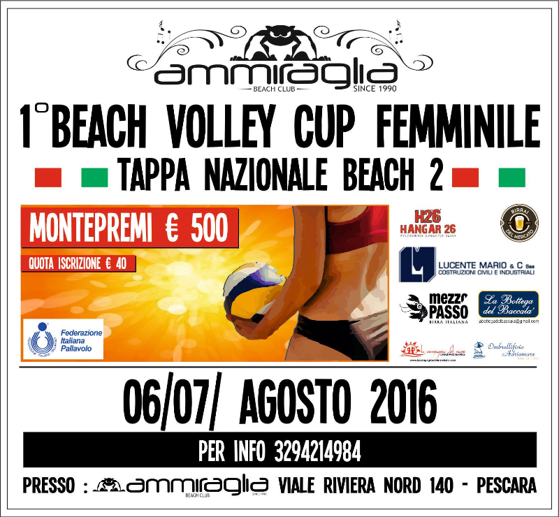 1°-Beach-Volley-Cup-Femminile